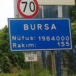 Bursa Hurdacı